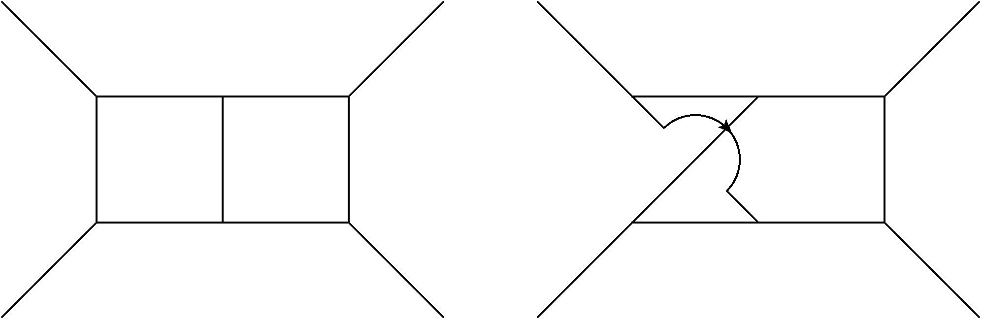 planarity1