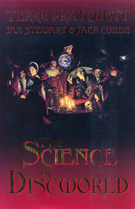 the-science-of-discworld-1
