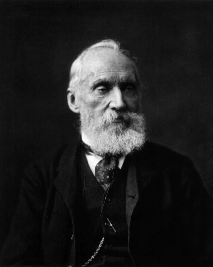 lord_kelvin_photograph