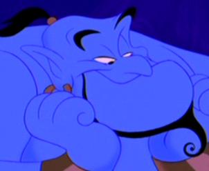 robinwilliams_aladdin