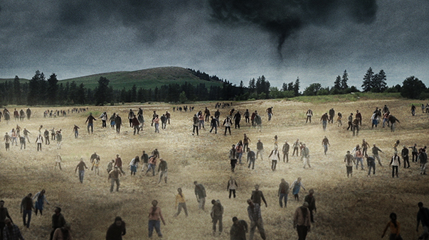 z-nation-field-of-zombies