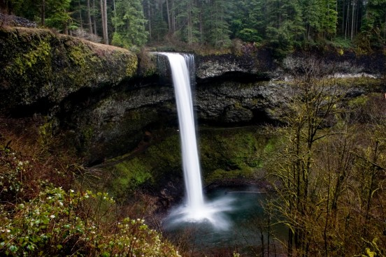 south_falls_silver_falls_state_park