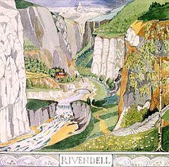 240px-rivendell_illustration