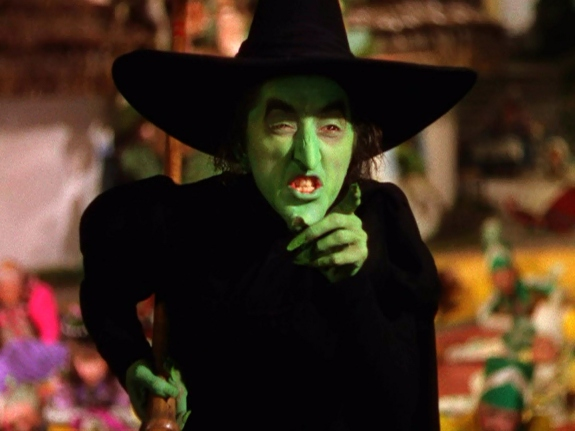 wicked_witch