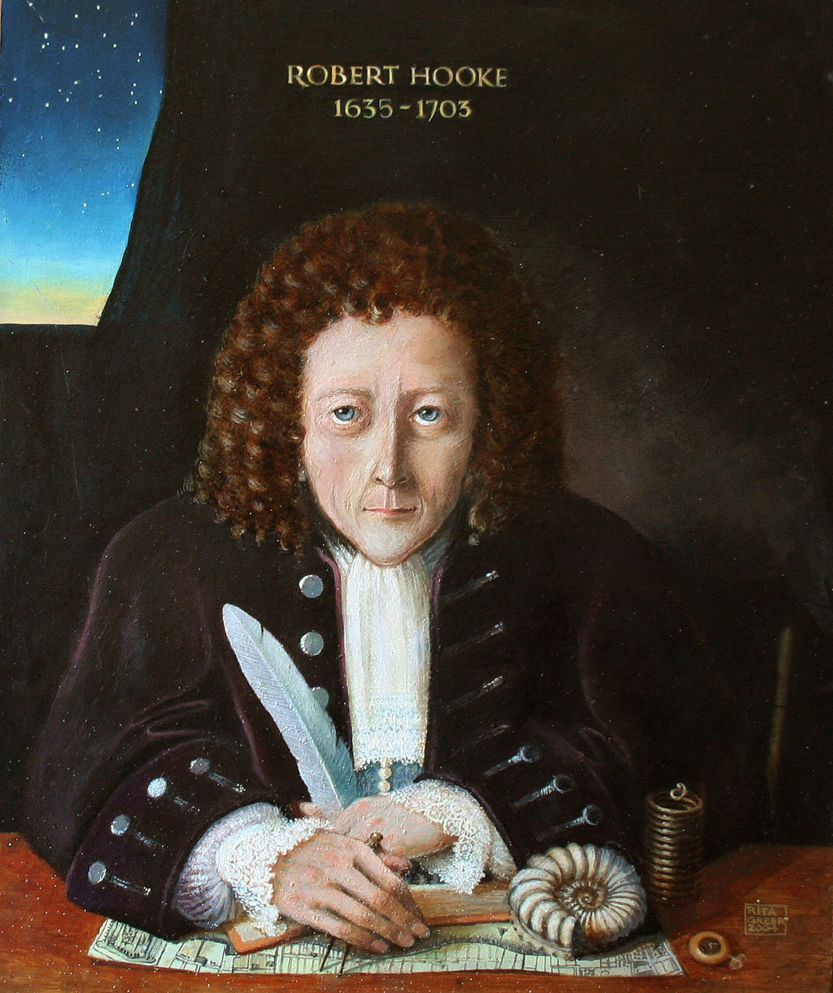 1200px-13_portrait_of_robert_hooke