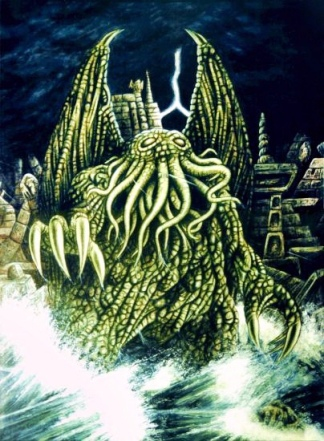 cthulhu_and_r27lyeh